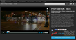 Developers from Pixel Film Studios Release ProFlare Tech for Final Cut...