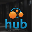 WhatsWP Named WebHostingHub As the Cheap WordPress Hosting Choice in 2015