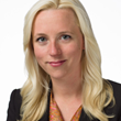 Catherine Casey joins fast-growing Exigent team in New York