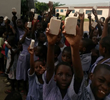 Health 2 Humanity Works to Prevent Disease in African Orphanages with Soap