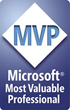 CardioLog Analytics Announces SharePoint MVP Webinar Series