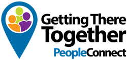 peopleadmin Peopleconnect