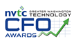 Northern Virginia Technology Council to Host the 19th Annual Greater...