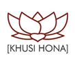 Tampa Non-Profit Khusi Hona in Nepal Helping Save Lives of Earthquake...