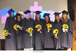 Fristers Celebrates With Annual Graduation… Young Mothers Prepared For...