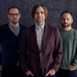 Death Cab For Cutie, photo @ OSF 2015