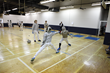 Exciting Summer Camp Adventures Open Up, At Birmingham Fencing Club