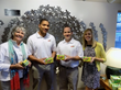 Libman Donates 30,000 Sponges to American Cancer Society's Hope Lodges