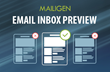 Mailigen Changes Email Marketing from Being Reactive to Proactive