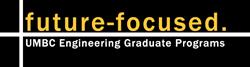 UMBC Future-Focused