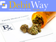 DebitWay Continues To Grow Its Merchant Partner Portfolio By Extending...