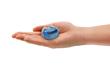 Airing™ Aims to Revolutionize Treatment of Obstructive Sleep Apnea...