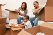 Amica shares 8 tips for National Moving Month