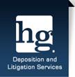 eDepoze Proudly Announces HG Litigation Services as a Deposition Software Reseller
