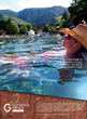 New ad campaign for Glenwood Springs, CO.