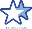 KromaTiD Signs Asian Distribution Agreement with Tokyo Future Style