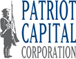 Patriot Capital Corporation Partners with NASM to Present...