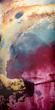 Enchanting Rust Rapture Art Exhibition Opens in Austin