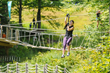 Ski Vermont Resorts Offer Active and Relaxing Summer Vacations
