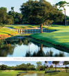 Delaire Country Club Offers Excellent Non-Resident Membership...
