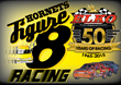 Hornets Figure 8 Racing at Elko
