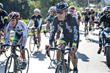 Equipo Announces New Cycling Destinations During Gran Fondo NY
