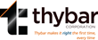 State Senator Visits Thybar Corporation to Hear Concerns of Local Manufacturing Businesses