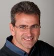 WaterFleet CEO Alan Pyle