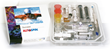 Biologic Therapies AUTOSPIN Bone Marrow Aspirate Concentrate Convenience Kit