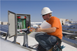 SightCall Launches Field Service Visual Support at Maximize 2015