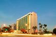 Amstar Sells 296-Room Hilton Pasadena