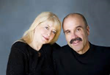 Acclaimed Performers Bonnie and Michael Jorgenson