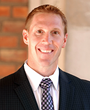 Nathan Sealey of Brass Ring Wealth Management Honored With the 2015 Five Star Wealth Manager Award