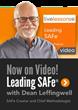 Leading SAFe: Leading the Lean-Agile Enterprise with the Scaled Agile...