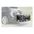 Cargo Bag in CURT Cargo Carrier