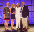 Natixis Global Asset Management Named Winner of Kolbe Corp Conative Excellence Award