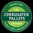 The Corrugated Pallets Company's (TCPC) Latest Patent Creates...