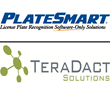 PlateSmart and TeraDact Partner to Provide Maximum Security and...