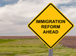 Avitus Group Launches Online Guide Outlining E-Verify for California...
