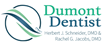 Drs. Herbert J. Schneider and Rachel G. Jacobs Bring Laser Dentistry Technology to Dumont, NJ Practice