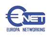 Europa Networking Offers CyberSec First Responder: Threat Detection...