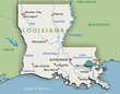 Costs per Workers' Compensation Claim Changed Little In Louisiana...