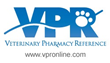 Veterinary Pharmacy Reference and Timeless Veterinary Systems Form Strategic Partnership