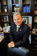 West Palm Beach Personal Injury Attorney Gary S. Lesser