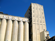 Bird B Gone Now Offers Solutions for Grain Storage and Manufacturing Facilities