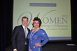 Los Angeles Business Journal recognizes Tamie Adaya, CEO of Hotel...