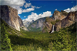 Green Spa Network Congress brings leaders to Yosemite to define...