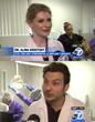 RejuvaGum Lift Treatment For Gum Recession Featured On ABC News Los Angeles