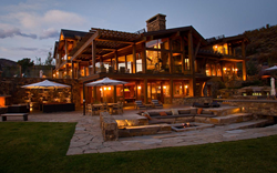home building contractors, aspen co