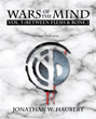 New poetry 'Wars of the Mind Vol.5' from heavy metal poet
